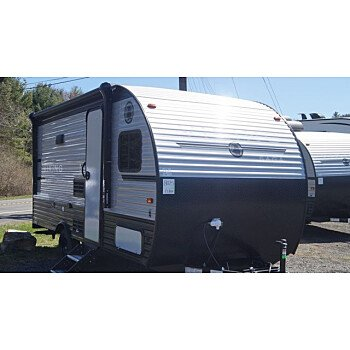 2021 Coachmen Viking for sale 300283037