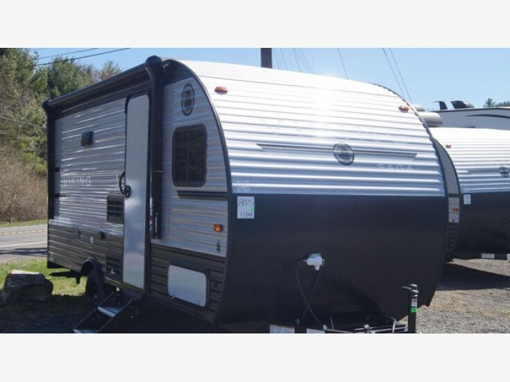 2021 Coachmen Viking for sale 300283037