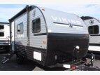 2021 Coachmen Viking for sale 300284171