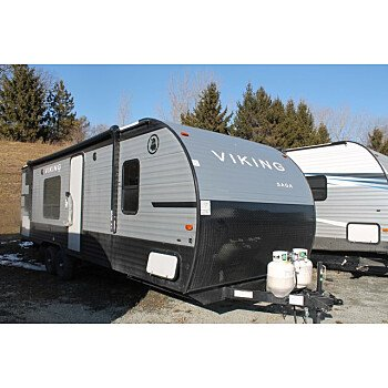 2021 Coachmen Viking for sale 300284325