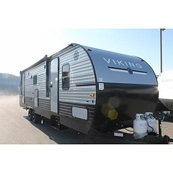 2021 Coachmen Viking for sale 300284428