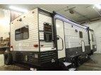 2021 Coachmen Viking for sale 300284651