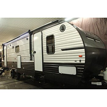 2021 Coachmen Viking for sale 300284651