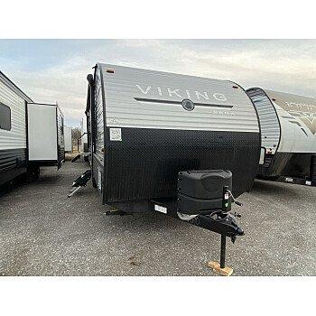 2021 Coachmen Viking for sale 300285014