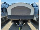 2021 Coachmen Viking for sale 300286045