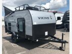 2021 Coachmen Viking for sale 300291484