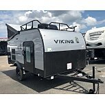 2021 Coachmen Viking for sale 300291485