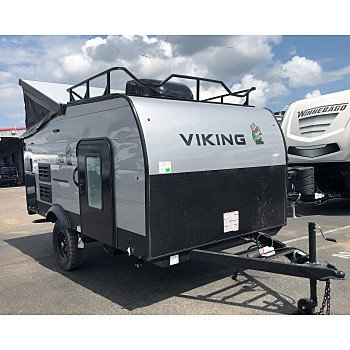 2021 Coachmen Viking for sale 300291485