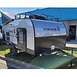 2021 Coachmen Viking for sale 300291726