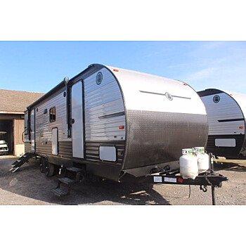 2021 Coachmen Viking for sale 300297203