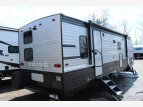 2021 Coachmen Viking for sale 300298519