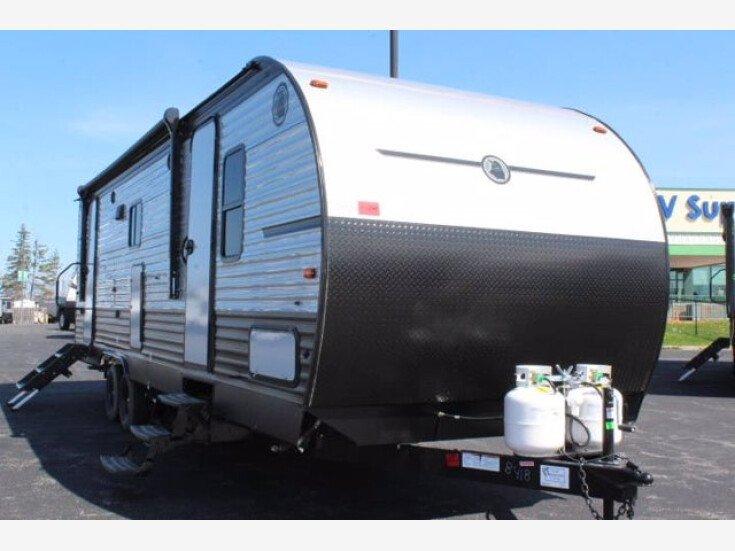 2021 Coachmen Viking for sale 300298695