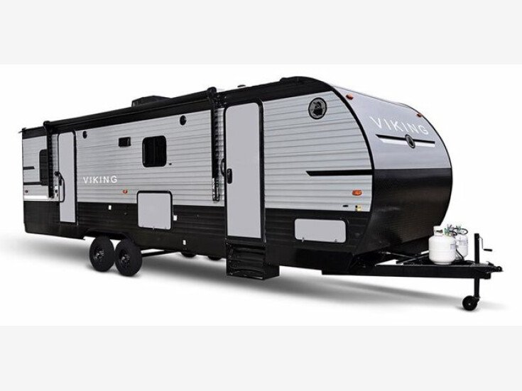 2021 Coachmen Viking for sale 300298698