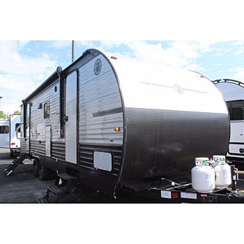 2021 Coachmen Viking for sale 300298699