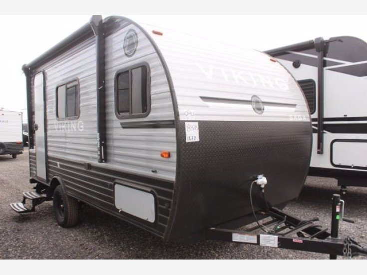 2021 Coachmen Viking for sale 300298714