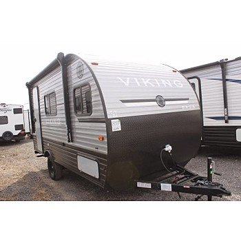 2021 Coachmen Viking for sale 300298715