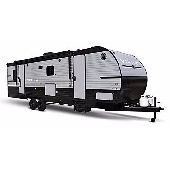 2021 Coachmen Viking for sale 300298716