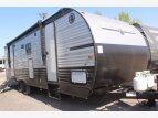 2021 Coachmen Viking for sale 300298716