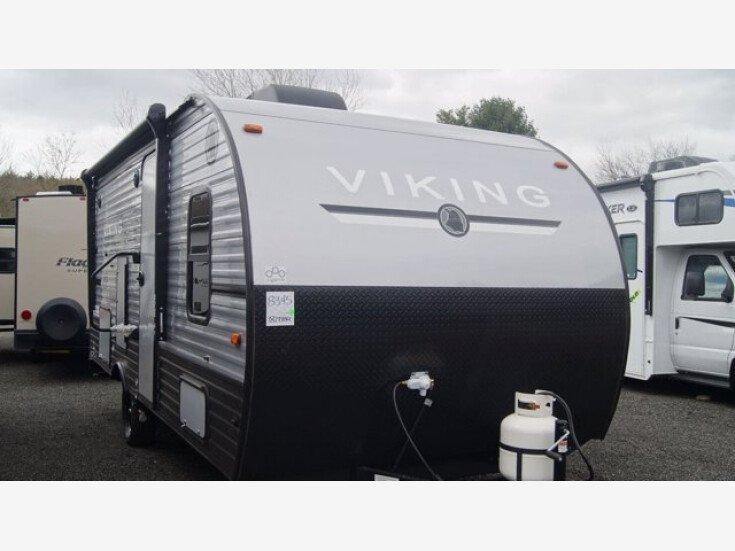 2021 Coachmen Viking for sale 300298724