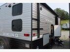 2021 Coachmen Viking for sale 300303996