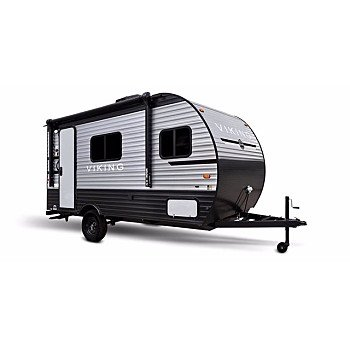 2021 Coachmen Viking for sale 300303998