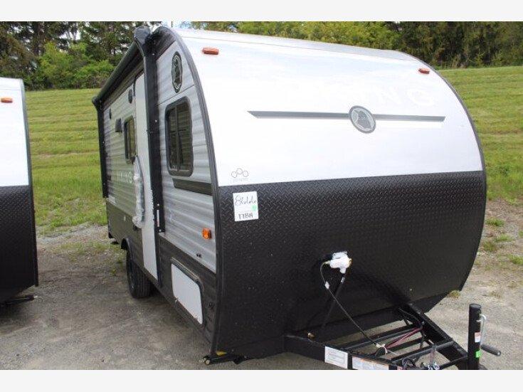 2021 Coachmen Viking for sale 300304000