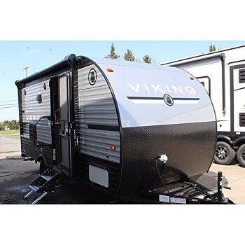 2021 Coachmen Viking for sale 300304062