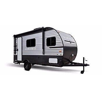 2021 Coachmen Viking for sale 300304063