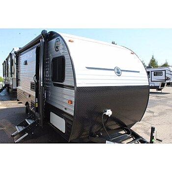 2021 Coachmen Viking for sale 300304064