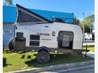 2021 Coachmen Viking for sale 300306840