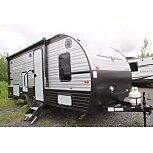 2021 Coachmen Viking for sale 300311968