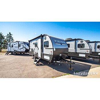 2021 Coachmen Viking for sale 300312150