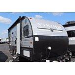 2021 Coachmen Viking for sale 300312720