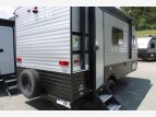 2021 Coachmen Viking for sale 300312721