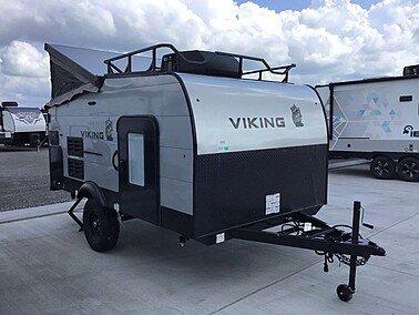 2021 Coachmen Viking for sale 300315324