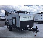 2021 Coachmen Viking for sale 300315325