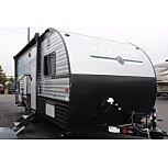 2021 Coachmen Viking for sale 300315331