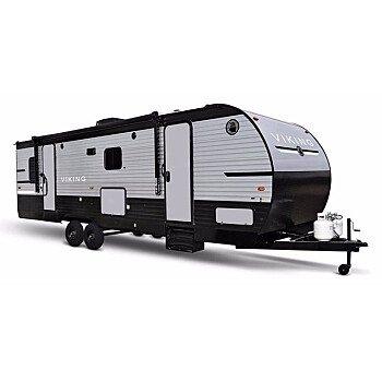 2021 Coachmen Viking for sale 300316249
