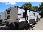 2021 Coachmen Viking for sale 300316250