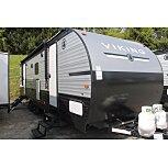 2021 Coachmen Viking for sale 300316373