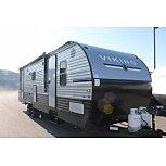 2021 Coachmen Viking for sale 300316545