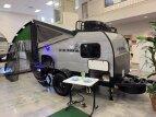 2021 Coachmen Viking for sale 300317516