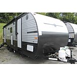 2021 Coachmen Viking for sale 300317891