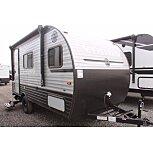 2021 Coachmen Viking for sale 300318869