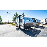 2021 Coachmen Viking for sale 300320213