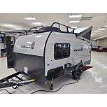 2021 Coachmen Viking for sale 300320447