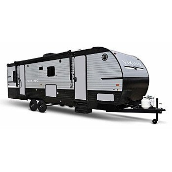 2021 Coachmen Viking for sale 300321823