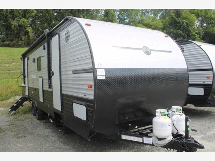 2021 Coachmen Viking for sale 300324879