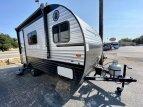 2021 Coachmen Viking for sale 300330556