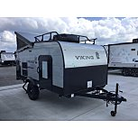 2021 Coachmen Viking for sale 300334737
